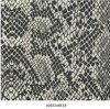 Numéro A032248X1b de poste de film d'impression de transfert de l'eau de solution de manteau