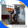 Marcação Aprovar Caramel Pipoca Máquinas Qiaoxing da Máquina