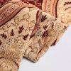 Neues Entwurfs-Qualitäts-Chenillegewebe des Polyester-2018