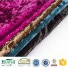 Alta calidad hecha en material de la tela del rectángulo de joyería de China