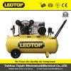 Масло управляемое поясом смазывает компрессор воздуха V-Насоса (2.0~3.0HP-100L)