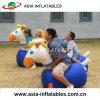 Fun Дерби надувные, надувные Дерби лошадь, надувные пони лошадь