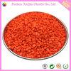 Farbe Masterbatch für PET Plastikrohstoff