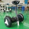 Собственная личность балансируя колесо Hoverboard электрического самоката большое 10 дюймов