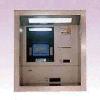 Auta ATM 6200의 시리즈