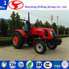 농업 130HP 또는 농장 또는 잔디밭 또는 정원 또는 조밀한 디젤 엔진 농장 또는 큰 또는 건축 또는 Agri 새로운 트랙터 최고 트랙터 또는 팔 트랙터 또는 농업 트랙터 또는 농업 농장 트랙터