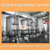 12000L por hora, el agua pura, máquinas de purificación de agua potable