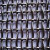 Engranzamento de fio decorativo tecido metal para Dinning Salão