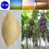 Fertilizante hidrolizado de los aminoácidos el 60% el 80%