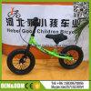 Vélo bon marché d'équilibre d'enfants à vendre/la bicyclette équilibre de bébé sans pédales