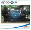 Generatore del diesel del motore diesel 370kw/462.5kVA di Doosan