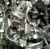 48.3 Coupleur d'échafaudage galvanisé par BS1139