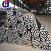 ASTM P5 legierter Stahl-geschweißtes Rohr