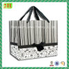 Buntes Gift Paper Bag mit Matt Varnish