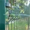 子供の安全重いゲージによって電流を通される溶接された金網のパネルのプールの塀