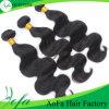 Meglio di trama all'ingrosso dei capelli umani che vende le trame allentate dei capelli dell'onda