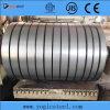 Le premier de la qualité de la bobine de bande en acier inoxydable (201/202/304/316/™ 430/410)