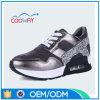 新しいデザイン人の方法働き靴