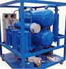 O óleo do transformador de Investigação Independente Nakin equipamento de reciclagem de regeneração