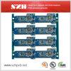 Fabricante de PCB Giro rápido de Prototipos PCB