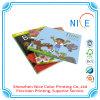 Personalizzare Book Printing Hardcover Kids Book con Perfect Binding