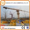 Sale를 위한 높은 Quality Tower Crane