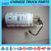 Asamblea de filtro de combustible para el recambio del carro de Sinotruk HOWO (Cx0710b4)