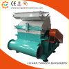 De elektrische Verpletterende Machine van de Machine van /Pulverizer van de Maalmachine van /Wood van de Tak van de Boom