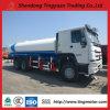 10 판매를 위한 바퀴 Sinotruk HOWO 물 탱크 트럭