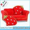 Los muebles más nuevos de los niños de la fresa del sitio de niños (SF-261-1)