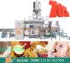 Godern máquina de fazer pó de Nutrição do bebé