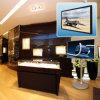 Visor LED Multi-Screen Tela Emenda, LG 55  Publicidade