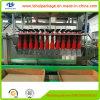 Ligne remplissante de boisson carbonatée de machines de boisson d'Atuomatic