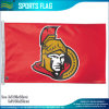 Ottawa Senators Official NHL Hockey 3 ' x5 Flag
