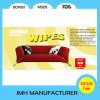 Анти--Царапающ кожаный софу защищая влажный Wipe ткани (MW094)