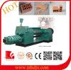 Double machine de bâti compacte de brique d'étape (JKB50/45-30)