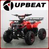 Upbeat 110cc cuatro ruedas Quad Bicicleta ATV baratos