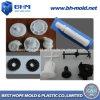POM البلاستيك قطع من البلاستيك حقن صب