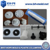 POM Plastic Parts Plastic Injection Molding