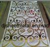 금속 Furniture Parts 또는 Metal Parts/Stamping Parts Processing