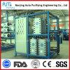 Système de traitement des eaux d'EDI Ultrapure