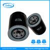 Alta calidad y buen precio yo015254 Filtro de combustible para Mitsubishi