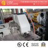 Nützliche CPVC Entwässerung-Rohr-Strangpresßling-Zeile