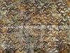 EU & 미국 Camo, 군 Camo 의 삼림 지대 Camoflage 그물세공