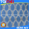 HDPE Agricultural Fruit 또는 Olive Net/Harvest Net/Collection Net