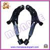 Auto Parts Suspension Arm for Nissan (54501-9E000, 54500-9E000)