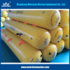 Material PVC Baleeira prova sacos de peso de água de Teste de Carga