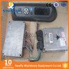 China-Zubehör Sumitomo Sh350-3 Zentraleinheit für 6HK1 Maschinenteile