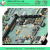Circuit électronique Board PCBA / PCB Assembly en Chine