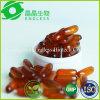 Suplemento herbario chino Lecitina de Soja Cápsula Comida para diabéticos